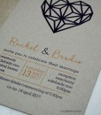 geometric-heart-naturalist-invitation-5x7-burgandy