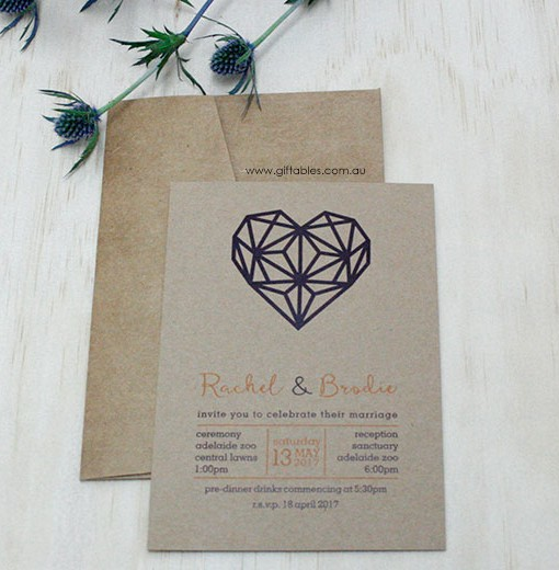 geometric-heart-naturalist-invitation-5x7-burgandy2