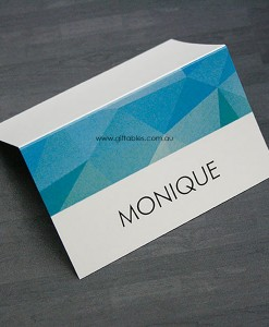 geometric-place-card-2