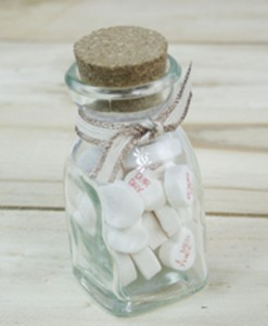 glass-favour-jar-sq2