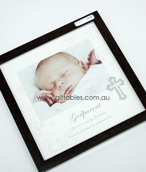 godparent-frame-timber-5x7