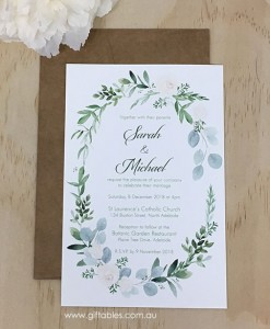 greenery-wreath-5x7-invitation