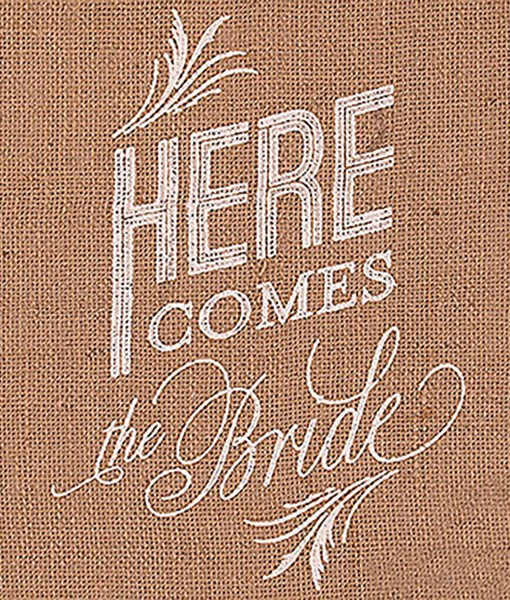 here-comes-the-bride-wh-2