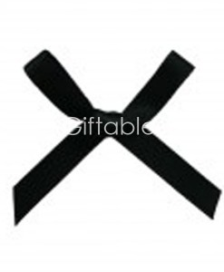 6mm-black-bow