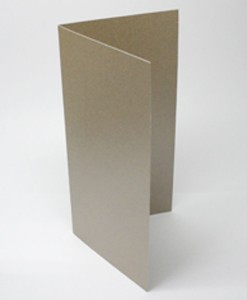 DL-folded-card-mink