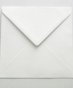 Envelopes-Square-160-Perfwh
