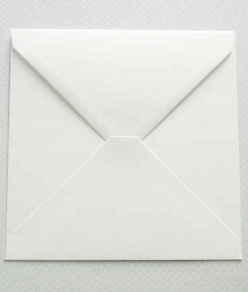 Envelopes-Square-160-cotton