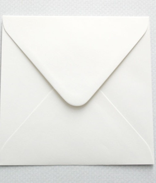 Envelopes-Square-160-cry