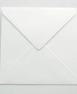 Envelopes-Square-160-iceber