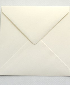Envelopes-Square-160-ivygld