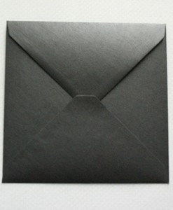 Envelopes-Square-160-met-eb