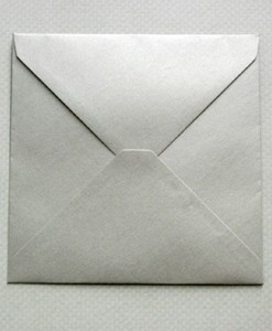 Envelopes-Square-160-met-si