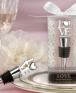 LOVE-Bottle-Stopper