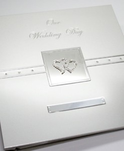 Our-wedding-album