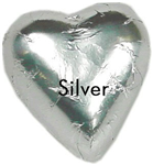 Silver-Heart-Chocolate