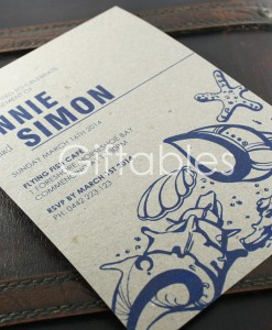 The-Beach-Navy-Invite