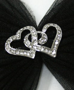 Twin-Heart-Brooch