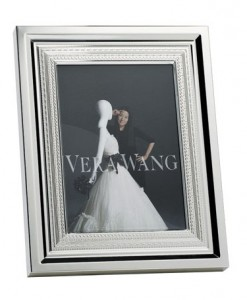 Vera-Wang-With-Love-4x6