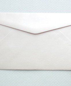 baby-pink-dl-envelopes