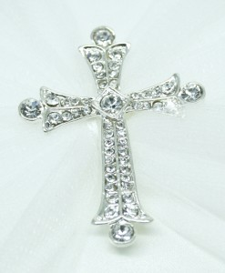 baroque-cross