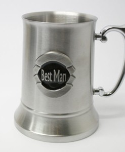 beer-mug-best-man