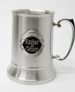 beer-mug-father-of-the-groo