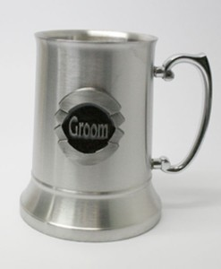 beer-mug-groom