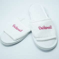 bridesmaid-slippers