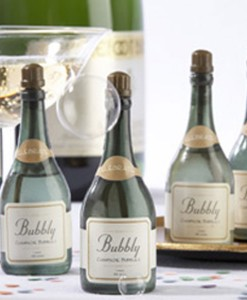 champagne-bottle-bubbles