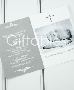 christening-grey-invite-s