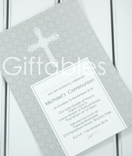 christening-invite-ashley