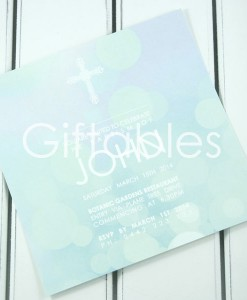 christening-invite-billy