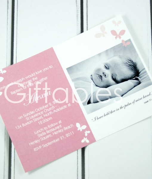 christening-invite-jessie