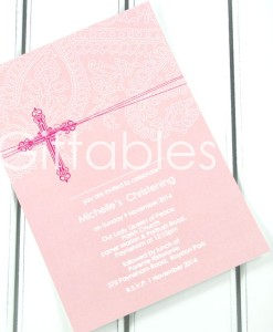 christening-invite-morgan