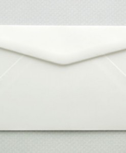 cotton-dl-envelopes