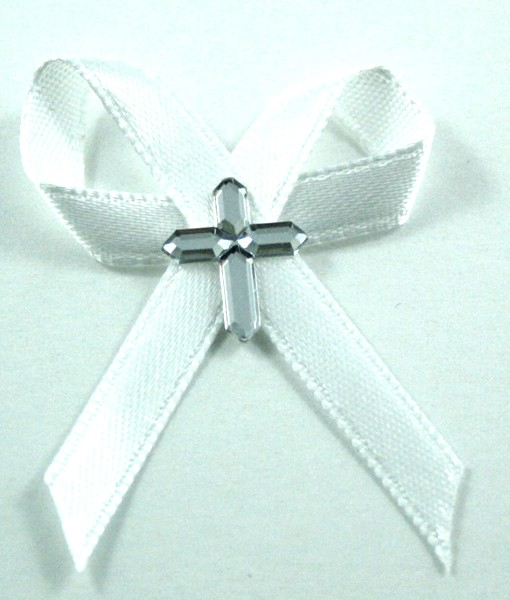 crucifix-ribbon