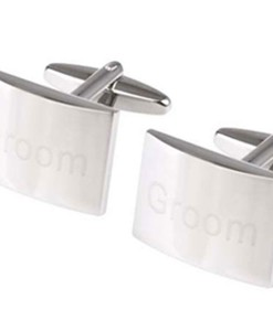 cufflinks-groom