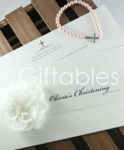destiny-christening-invitat