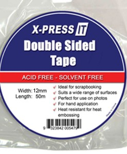double-sided-tape-12mm