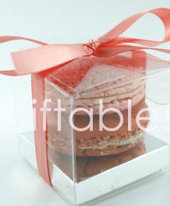 favour-box-clear-5cm