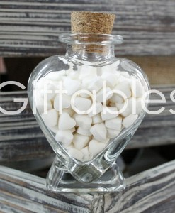 heart-glass-jar