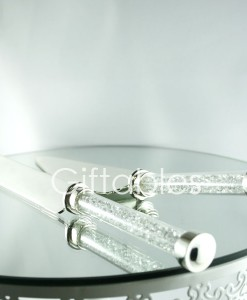 knife-server-set-crystal-ha