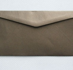 metallic-bronze-dl-envelope