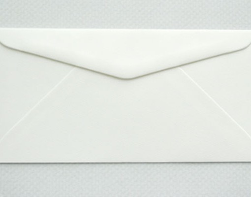 performance-white-dl-envelo