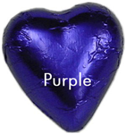 purple-heart-choc