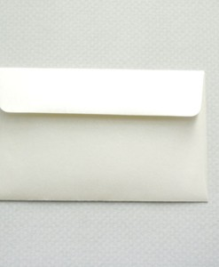 quartz-11b-envelopes-1