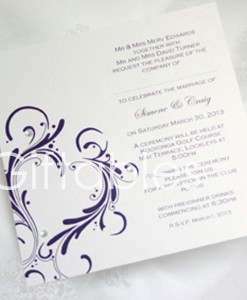 romeo-juliet-invite-3