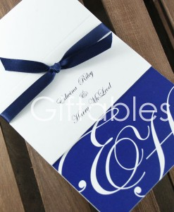 royal-invitation-navy