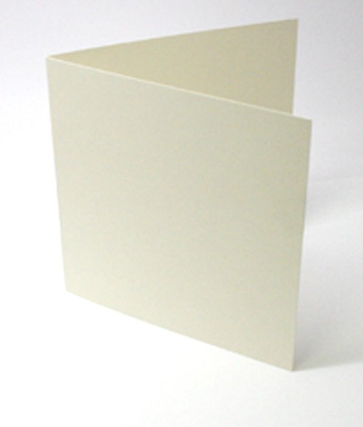 sq-folded-card-ivory-gold