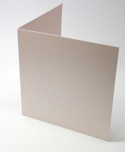 sq-folded-card-pink